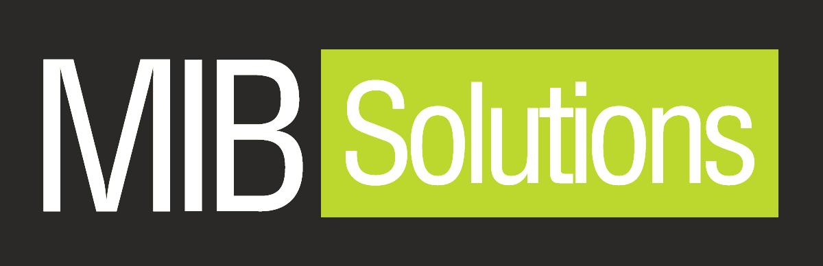 MIB Solutions