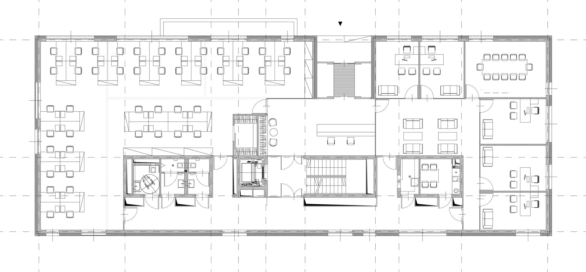 1289844416-floor-plan-1